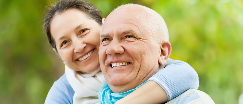 Nauji dantys suteikia pilnavertį gyvenimo jausmą